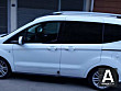 FORD TOURNEO COURIER 1.5 DCI TITANIUM PLUS - 1047719