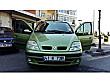 ÖZ ÇAĞDAŞ OTOMOTİV DEN SATILIK 2001 MODEL RENAULT SCENİC FUL Renault Scenic 1.6 RXT - 4406668