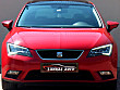 ŞAHBAZ AUTO 2015 SEAT LEON 1.6 TDI CR STYLE DSG CAM.TVN FULL FULL 67.000 KM - 1861144