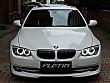 2011 BMW 320 İ Coupe PREMIUM      M SPORT BEYAZ-TABA HATASIZ BMW 3 Serisi 320Ci - 486762