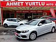 AHMET YURTLU AUTO 2019 LPG LI EGEA SADECE 4.000KM EASY BOYASIZ - 4506056