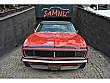 ŞAMNU  DAN 1967 CHEVROLET CAMARO CONVERTIBLE Chevrolet Camaro Camaro - 1218870