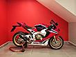 - ALY GARAGE - OPSİYONLANMIŞTIR  Honda CBR 1000 RR SP - 3678893