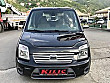 2010-FORD TOURNEO 1.8 TDCİ GLX 110 HP CONNECT Ford Tourneo Connect 1.8 TDCi GLX - 600358