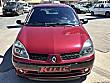 2002-RENAULT 1.2 16V 75 HP AKSESUARLI CLİO Renault Clio 1.2 Authentique - 3871363