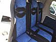 Degışenyok motor güzel 2012 model Ford Transit Connect K210 S - 4010065
