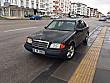 C180 93 MODEL ELEGANS Mercedes - Benz C Serisi C 180 Elegance - 3421719