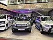 2008 HONDA CR-V EXECUTIVE 2.0i 150 hp 4x4 PRİNS LPGLİ Honda CR-V 2.0i Executive - 688802