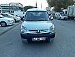 DURMUŞ KARDEŞLER OTOMOTİV DEN PEJO PARTNER 2000.HDİ Peugeot Partner 2.0 HDi Kombi - 2815242
