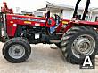 Traktör Massey Ferguson Diğer - 774591