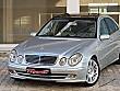 YASARLAR MOTOR S DAN E2 PAKET E320 Mercedes - Benz E Serisi E 320 Avantgarde - 1043529