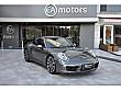 EA MOTORS 2014 38BİN KM BAYİ CARRERA 4S SOGUTMA BOSE CAMTAVAN Porsche 911 Carrera 4S - 1619635