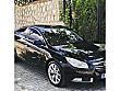 TÜRKOGLU OTOMOTİV DEN 2010 OPEL İNSİGNİA 1.6 T Opel Insignia 1.6 T Cosmo - 1304293