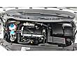 EMSALSİZ TEMİZ 2007 VOLKSWAGEN CADDY 1 9 DİZEL 105 HP Volkswagen Caddy 1.9 TDI Kombi - 321881