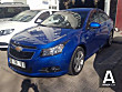 Chevrolet Cruze 1.6 Design Edition Plus - 1656836