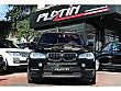 2011 BMW X5 3.0d xDRIVE M-SPORT PANORAMİK ISITMA HAFIZA BMW X5 30d xDrive M Sport - 664460