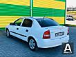 Opel Astra 1.6 Elegance Çok Temiz Araç Benzin Lpg - 918051