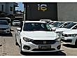 8.500 TL PEŞİNAT İLE   2017 FİAT EGEA 1.6 MJET COMFORT A T Fiat Egea 1.6 Multijet Comfort - 946045