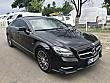 KİRALIK 2013 MODEL CLS 350 DİZEL KARAOĞLU CAR RENTALS ÜSKÜDAR Mercedes - Benz CLS CLS - 1211215