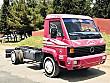 YILDIZ-OTOMOTİV-DEN-1997-MODEL-MB-800-ŞASE Mercedes - Benz MB MB 800 - 3848046