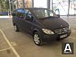 Mercedes - Benz Vito 111 CDI - 150248