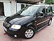 2010 MODEL CADY OTOMATİK VİTES FULL PAKET Volkswagen Caddy 1.9 TDI Kombi Life - 2829353