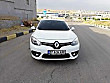2015 Fluance 1.5 dci beyaz Renault Fluence 1.5 dCi Touch - 4503940