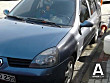 Renault Clio 1.4 Authentique - 3685197