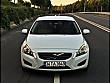 ŞİRİNOĞLU-2013 VOLVO S 60 1.6 D-D2 Drive Powershift PREMİUM Volvo S60 1.6 D Premium - 3685301