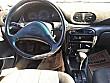 MERCAN OTOMOTİV GÜVENCESİYLE 1996 ACCENT GLS OTOMATİK KLİMALI Hyundai Accent 1.5 GLS - 760782