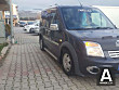 Ford Tourneo Connect 1.8 G-Kat - 2690914