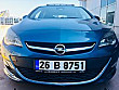 TAKASOLUR-SUNROOF LU-110000 KM-2013 OPEL ASTRA HB 1.3 CDTİ COSMO Opel Astra 1.3 CDTI Cosmo - 1428165