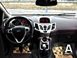 Ford Fiesta 1.4 TDCi Titanium - 4129176