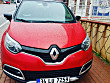 ACIL SATILIK 2015 CAPTUR AUTDOOR - 3008260