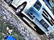 TR DE TEK 2007 HATASIZZ - 786780