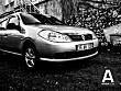Renault Symbol 1.5 dCi Authentique - 2312997