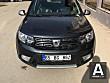 Dacia Sandero stepway - 3811424