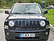 2008 JEEP PATROİT LİMİTED 2000CRDİ 4X4 - 863357