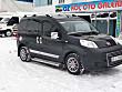 2011 MODEL FIAT FIYIRINO  ARAC COK TEMIZ - 4027515
