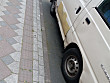 SAHIBINDEN IHTIYAÇTAN MITSUBISHI L 300   2007 MODEL - 1612219