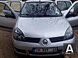Renault Symbol 1.5 dCi Authentique - 2492628