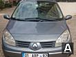Renault Scenic 1.5 dCi aile aracı 2. Sahibi - 3365660