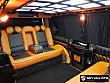 SEYYAH OTO 2016 OTOMATIK VIP TRANSPORTER 140HP DSG MINIBÜS 20BIN PEŞINLE TAMAMINA KREDI - 4074897