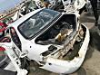 Hyundai Elentra Tavan arka ve diğer bütün parçalar hatasız orjinal çıkma - 2875572