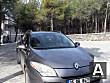 Renault Megane 3 1.6 Sport Tourer Expression - 534589