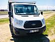 TRANSIT 330  S BOYASIZ DARBESIZ - 788060