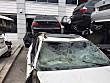 BMW X6 4.0 XDRİVE 2012 MODEL HURDA BELGELI - 273712