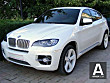 Arazi  SUV   Pick-up BMW X6 - 2471181
