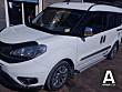 Fiat Doblo 1.3 Multijet Premio enjoy pulus - 2249815