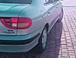 2004 1.4 16V MEGAN - 1784052